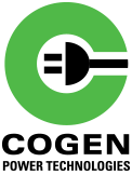 Powered by Cogen Retina Logo
